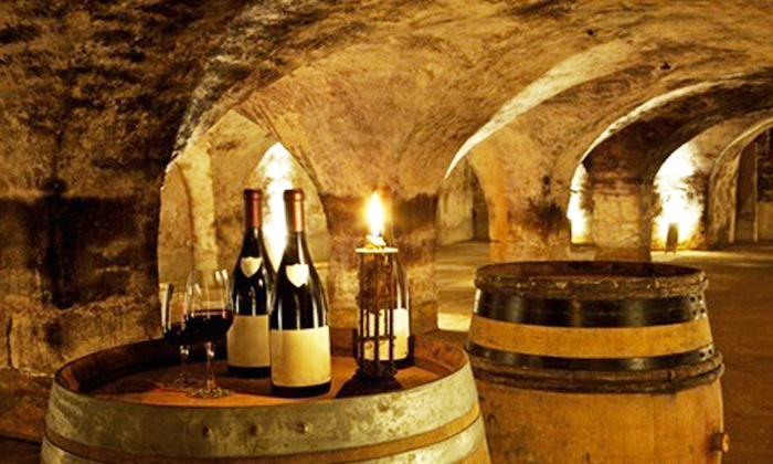 Weltevrede Wine Estate - Bonnievale: Accommodation, Wine Tasting and Bottles of Weltevrede MCC from Weltevrede Wine Estate