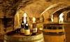 Weltevrede Wine Estate - Bonnievale: Accommodation, Wine Tasting and Bottles of Weltevrede MCC from Weltevrede Wine Estate