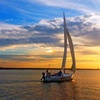 Up to 45% Off Sailing Lesson
