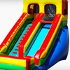 Up to 84% Off Bounce-House Play Sessions