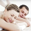 Up to 51% Off at Massage 4 Wellness