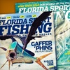 "Up to 51% Off ""Florida Sport Fishing"""