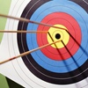 50% Off at Texas Archery Academy