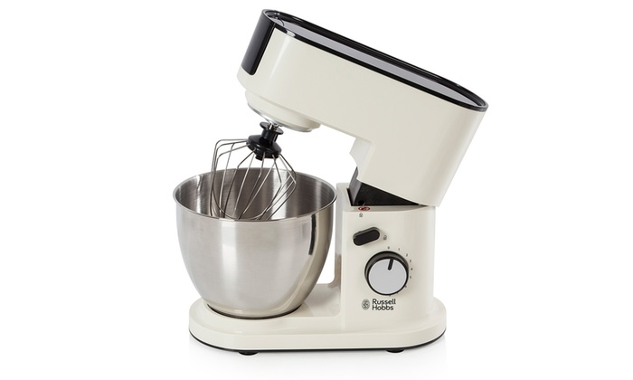 russell hobbs stand mixer groupon goods. Black Bedroom Furniture Sets. Home Design Ideas