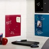 Up to 28% Off Nexxt Design Glass and Chalk Memo Boards