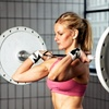 Up to 61% Off CrossFit at East Troy Body Shop