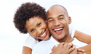 Cobb Dental: $39.99 for a Dental Exam, X-rays, and Basic Cleaning at Cobb Dental ($250 Value)
