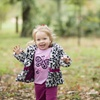 86% Off Family-Photo Shoot with Prints