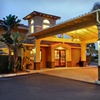 Stay at Best Western Plus Otay Valley in Chula Vista, CA