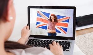 Future Academy: Corso online di inglese di livello base (sconto 80%)