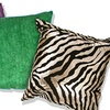 $11.99 for a Beatrice Home Decorative Pillow