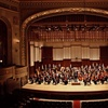 Detroit Symphony Orchestra – Up to 50% Off