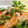 Up to 47% Off Dinner at Bistro Fandango