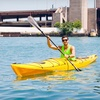 Up to 52% Off Tours from Urban Kayaks