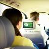 Up to 54% Off Car TV/DVD in East Longmeadow