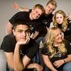 Up to 65% Off Improv Comedy Show