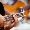 Up to 69% Off Music Lessons