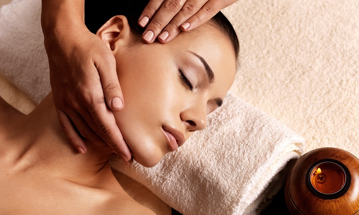 Conner Wellness Center - Silver City: One or Three 60-Minute Massages with Detoxifying Ionic Footbaths at Conner Wellness Center (Up to 56% Off)