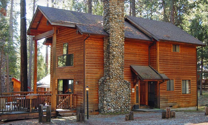 redwoods in yosemite promo code