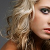 Up to 54% Off Salon Services from Wes Scroggins at Avatar Salon