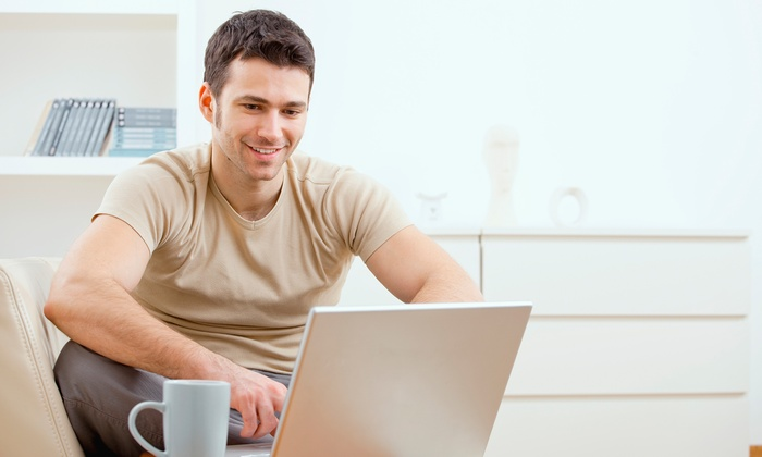 Vision Training Systems: $59 for an Accounting and Bookkeeping Certification Bundle from Vision Training Systems ($895Value)