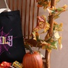 Up to 50% Off Custom Halloween Treat Bags and Buckets