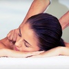 Up to 51% Off Massage at Pro Sports and Spa