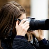 Up to 60% Off Photography Walk