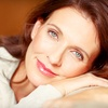 Up to 61% Off Facials at Ageless By Madelyn