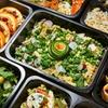 Catering dietetyczny do 2000 kcal