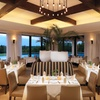 Cancun Vacation With Airfare Groupon Getaways