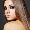 Up to 50% Off at Microblading Permanent Makeup by Sophia