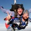 Up to 40% Off from World Skydiving Center