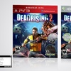 Dead Rising 2 for PS3 or Xbox 360