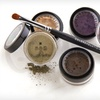 Sultry Eye Mineral-Makeup Kit