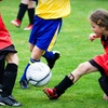 Up to 62% Off Athletic Summer Day Camp in Monroe