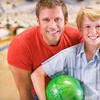 Up to 55% Off Bowling Outings in Richfield