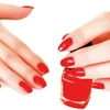 52% Off Nailcare at Touched By Tish