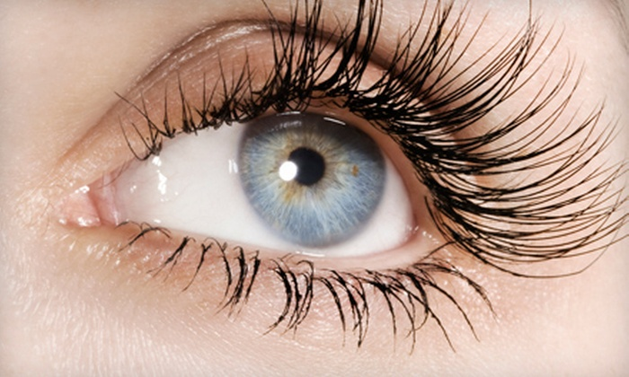 Total Med Solutions, LLC - Multiple Locations: $99 for a Three-Piece RevitaLash Eyelash-Conditioning Set at Total Med Solutions, LLC ($199 Value)