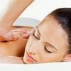 Up to 80% Off Lypossage or Swedish Massage