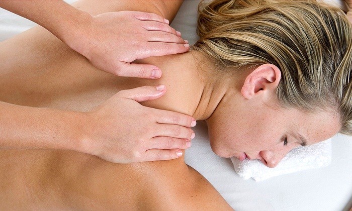 TJ's BodyWorks - Newport News: Swedish Massage with Optional Reflexology or Hot-Stone Therapy at TJ's BodyWorks (Up to 56% Off)