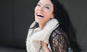 Cozy Scarves: Pashmina Scarves and Wraps at Cozy Scarves (Up to 53%  Off). Two Options Available.