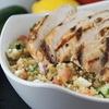 $7 for Greek Food at Kalamata Greek Grill