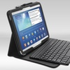 """Kensington KeyFolio Pro for 10.1"""" Samsung Galaxy Tab 3"""