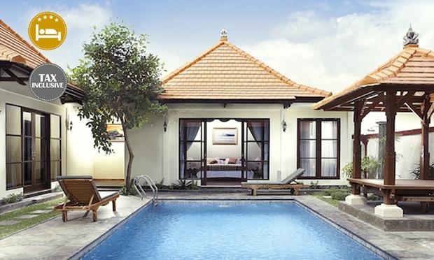Bali: 4* Dura Villas Bali 0