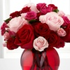 FTD.ca – 50% Off Flowers and Gifts