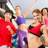 Up to 51% Off Zumba Classes at Goza Dance Fitness