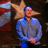 Colin Quinn –Up to 42% Off Standup