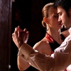 Up to 66% Off Ballroom Dancing Classes