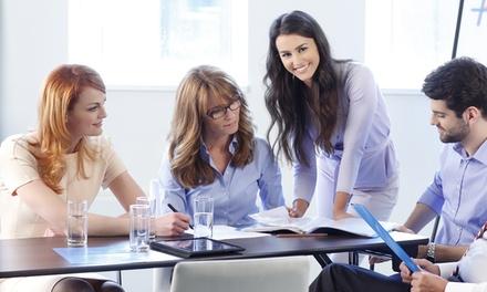 Reinaldin Consultoria Empresarial – Hauer: processo de coaching
